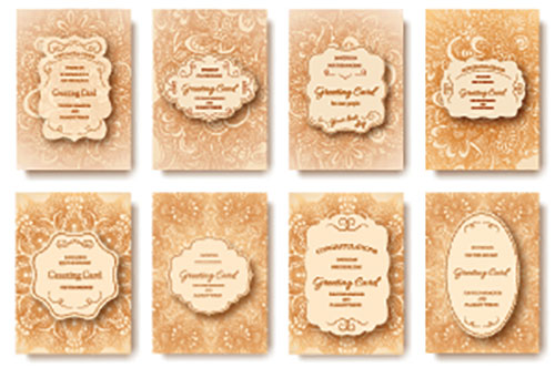 Wedding-Invitation-Examples