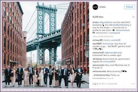 Wedding-Photo-by-Bridge