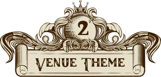 venue wedding theme divider 2