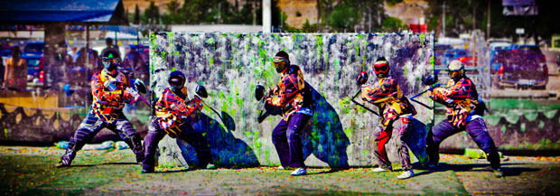 paintball, sports, games, bachelor party ideas
