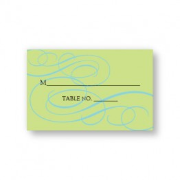 Layken Seating Cards