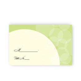 Sadie Seating Cards