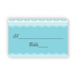 Stella Seating Cards