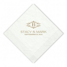 Rory Luncheon Napkins