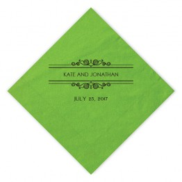 Skyla Luncheon Napkins