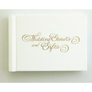 Wedding Guests & Gifts