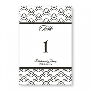 Fresh Expressions Table Cards