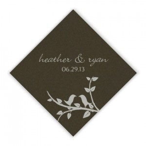 Brittany Favor Tags