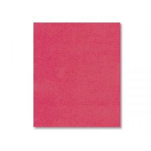 Azalea Shimmer Cardstock - Various Sizes