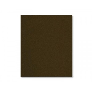 Bronze Shimmer Cardstock - Various Sizes