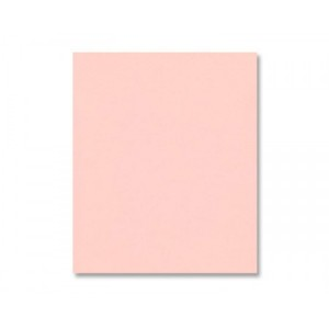 Cotton Candy Shimmer Cardstock - Various Sizes