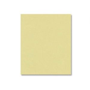 Gold Leaf Shimmer Cardstock - Various Sizes
