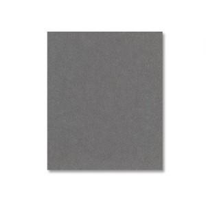 Gun Metal Shimmer Cardstock - Various Sizes