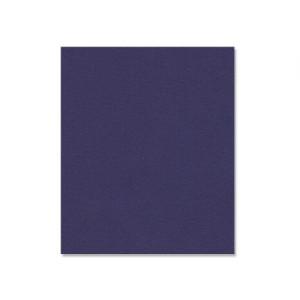 Navy Shimmer Cardstock - Various Sizes