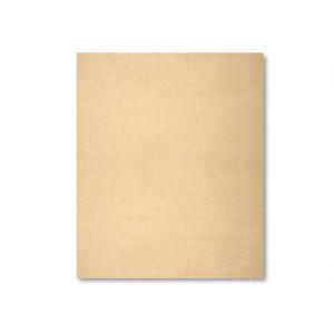 Craft Cardstock - Various Sizes