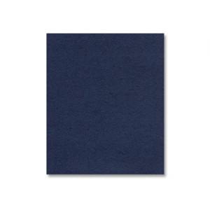 Lapis Shimmer Cardstock - Various Sizes