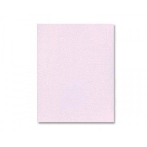 Lilac Shimmer Cardstock - Various Sizes