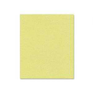 Lime Shimmer Cardstock - Various Sizes