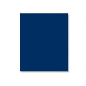 Navy Cardstock - Various Sizes