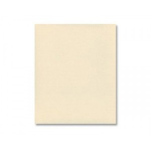Pearl Coco Shimmer Cardstock - Various Sizes
