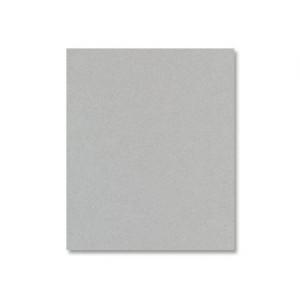 Steel Shimmer Cardstock - Various Sizes