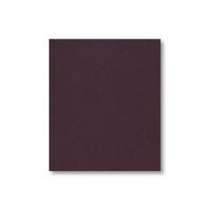 Cabernet Cardstock - Various Sizes