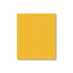 Caramelized Mustard Cardstock - Various Sizes