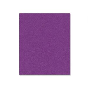 Violet Shimmer Cardstock - Various Sizes
