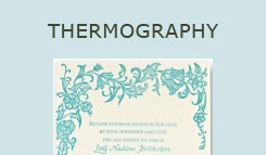 Thermoraphy