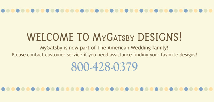 mygatsby.com has moved