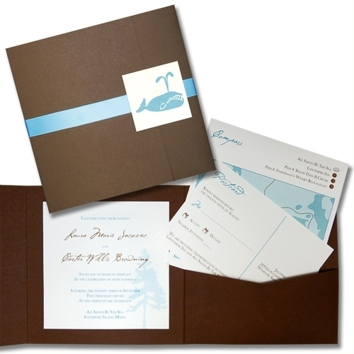 Audrey-pocket-invitation-0_large_large