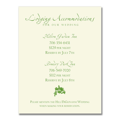 Audrey-toile-save-the-date-1_large
