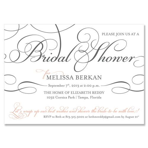 Bella-elegant-bridal-shower-invitation-2_large