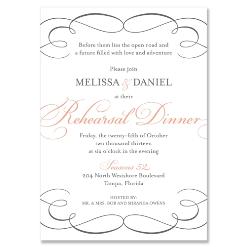 Bella-elegant-rehearsal-dinner-invitation-2_large