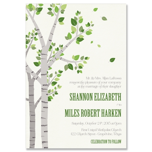 Birch-tree-fall-winter-wedding-invitation-2_large