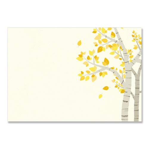 Birch-tree-nature-blank-note-card_large