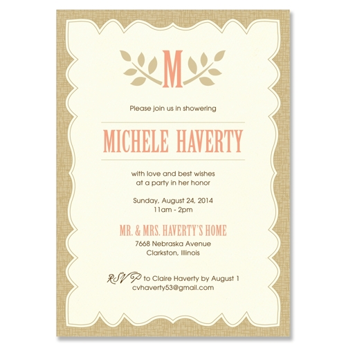 Burlap-rustic-elegant-bridal-shower-invitation-1_large
