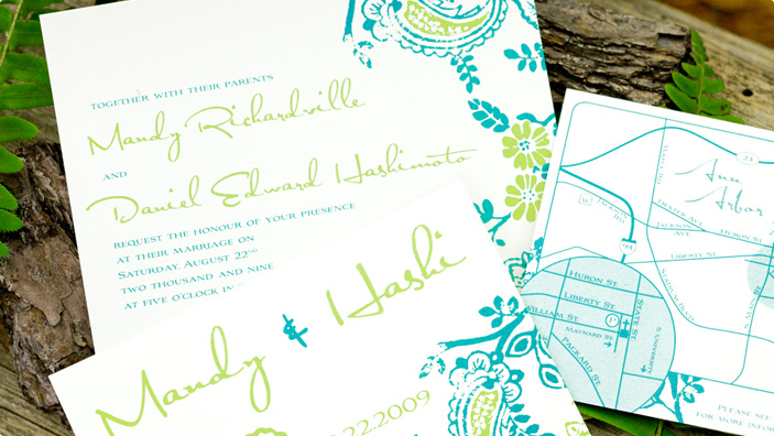 Cari-paisley-wedding-invitation-marquee