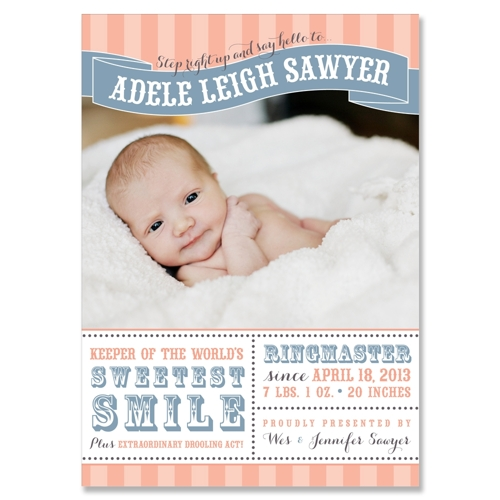 Carnival-baby-girl-birth-annoucement-1_large