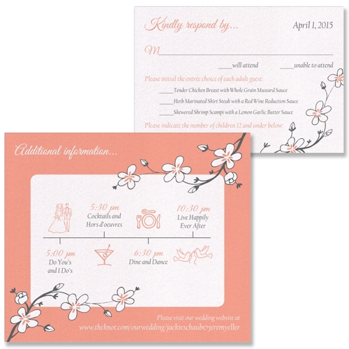 Cherry-blossom-modern-floral-pocket-reply-card-timeline-accessory_large