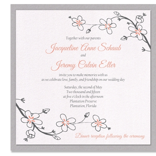 Cherry-blossom-modern-floral-pocket-wedding-invitation_large