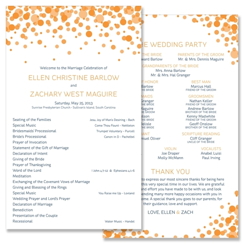 Confetti-modern-wedding-program_large