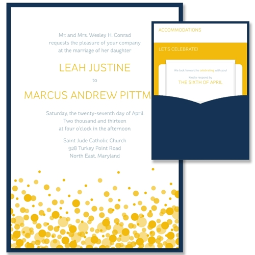 Confetti-traditional-clutch-invitation-front-and-back_large