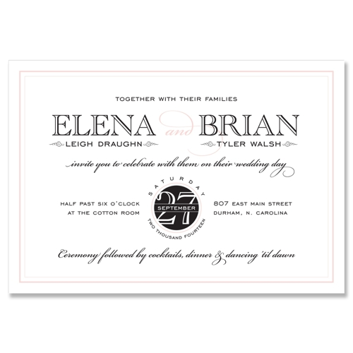 Cosmopolitan-modern-classic-sophisticated-wedding-invitation-1_large