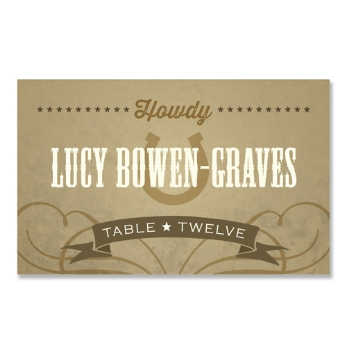 Country-western-rustic-modern-place-card-escort-card_large