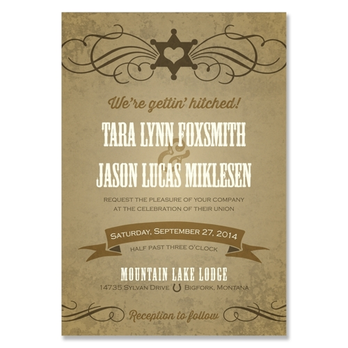 Country-western-rustic-modern-wedding-invitation-1_large