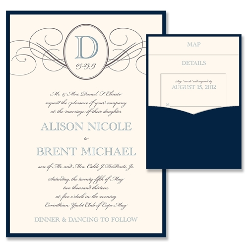 Elegant-pocket-wedding-invitation_large