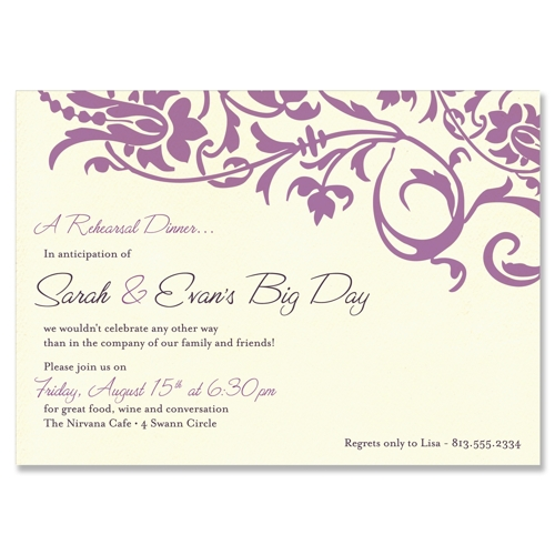 Floral-decor-rehearsal-dinner-invitation-3_large