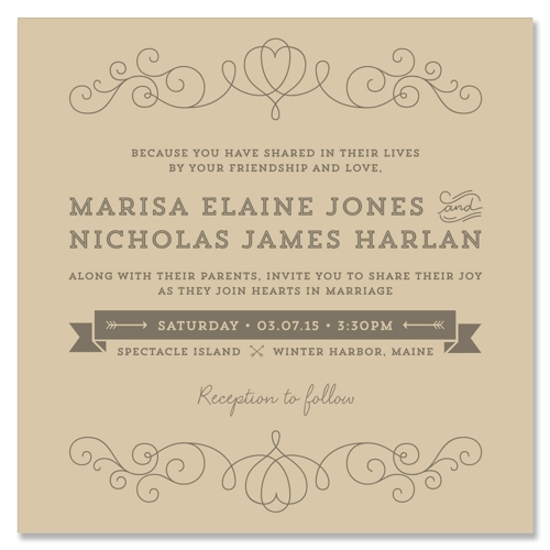 Hearts-and-arrows-modern-indie-wedding-invitation-1_large