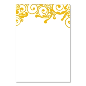 Blank Bridal Shower Invitations as great invitation example